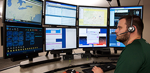 Elk County 911 Center | MCM Consulting Group