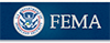 Federal Emergency Management Agency | MCM Consulting Group