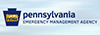 Pennsylvania Emergency Management Association | MCM Consulting Group