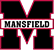 Mansfield University | Emergency Response Exercise | MCM Consulting Group